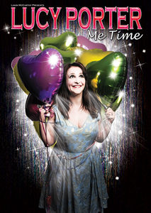 lucyporter-me-time-blank